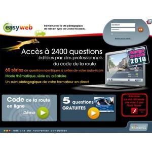 code-en-ligne-easyweb