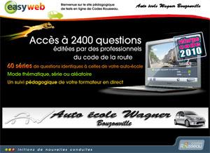 mini-logo-esay-web